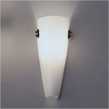 Robbia Half Wall Light