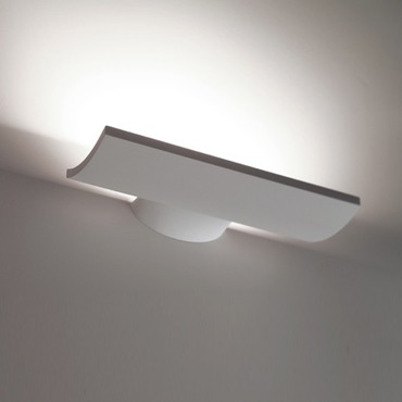 Mini Surf 14 Wall Light