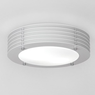 Lyra Indoor/Outdoor Ceiling/Wall Mount