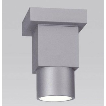 Dupla LED Ceiling Light