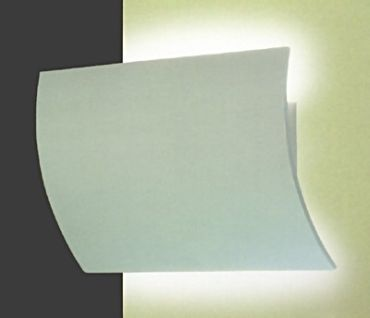 Alena Shielded Wall Light