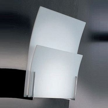 Balios Wall Sconce by Axo Light | uabali25bcbcr7s