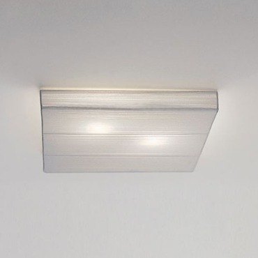 Clavius Ceiling Flush Mount by Axo Light | upclaviubcxxfle