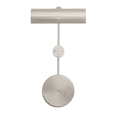 Cody 2 Picture Light - Overstock