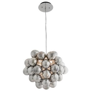 Modern Pendant Lighting Led Kitchen Lightology