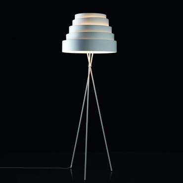 Babel Floor Lamp