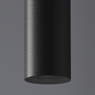 Tube Ceiling Light Fixture
