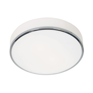 Aero 2067 Ceiling FLush Mount