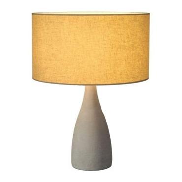 Soprana TL-2 Table Lamp