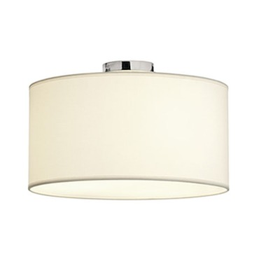 Soprana Ceiling Semi Flush Mount