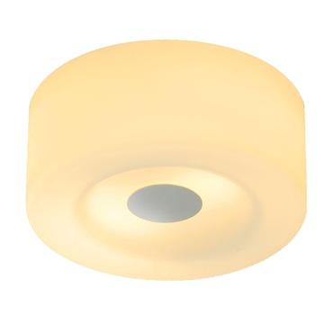 Malang Ceiling Light Fixture
