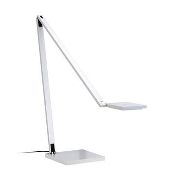 Quattro Task Lamp