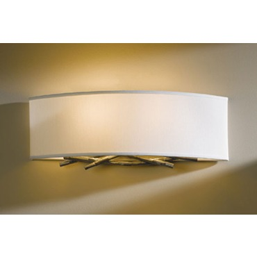 Brindille Wall Sconce