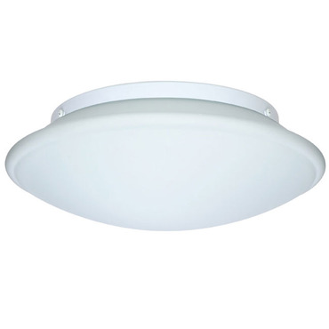 Sola 16 Flush Mount Ceiling