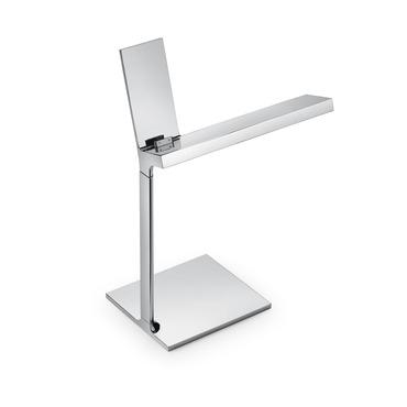 D E-Light LED Table Lamp