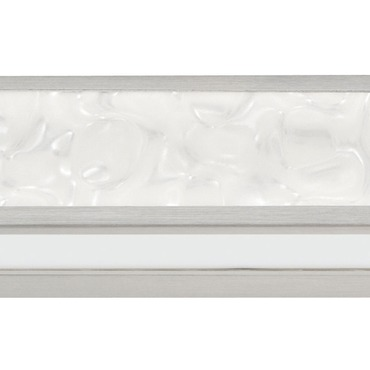 Flexform 24W Wall/Ceiling Light