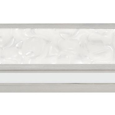 Flexform 24W Wall/Ceiling Light