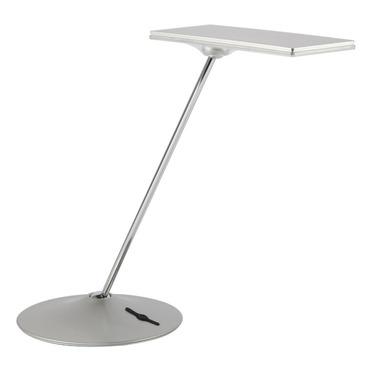 Horizon LED Desk Lamp