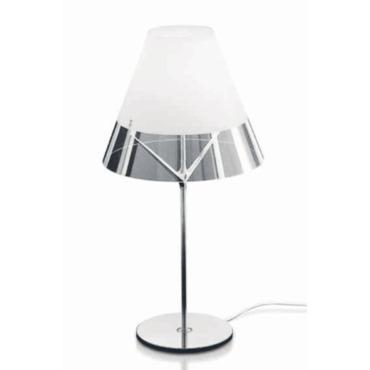 Pragma Table lamp