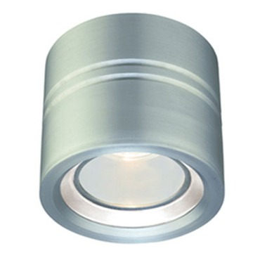 Entity Opal Ring Flush Mount Ceiling