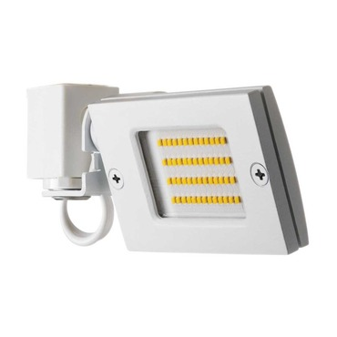 TL103 LED Mini-Flood Lamp Holder