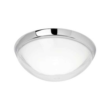 Jaxon Flush Mount Ceiling