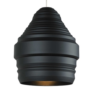 Kable Lite Mini Ryker LED Pendant