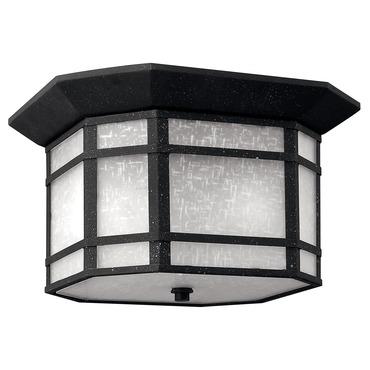 Cherry Creek Ceiling Light Fixture