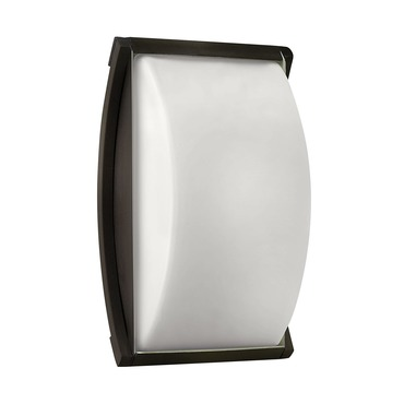 Atlantis Outdoor 1650/1655 Wall Sconce