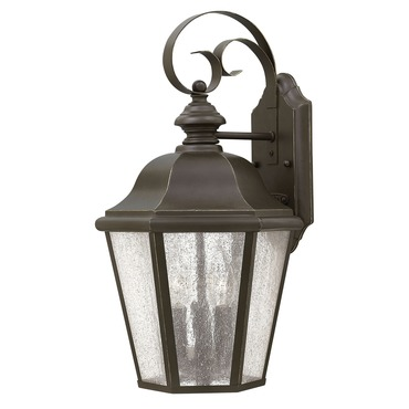 Edgwater Outdoor Wall Sconce