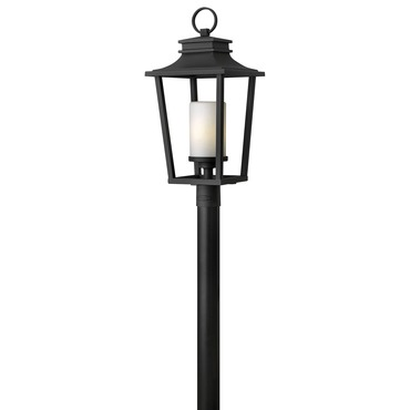 Sullivan LED Outdoor Post Mount