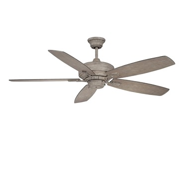 Wind star 52 inch ceiling fan by savoy house 52 830 545 45 - Windmill ceiling fan for sale ...