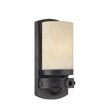 Elba Wall Light
