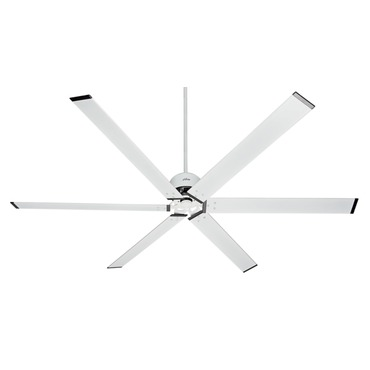 HFC 96 Inch Ceiling Fan