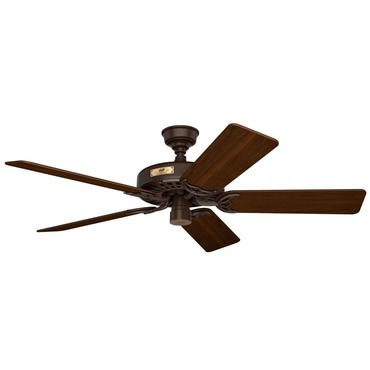 Hunter Original Ceiling Fan