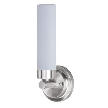 Cilandro LED Wall Sconce