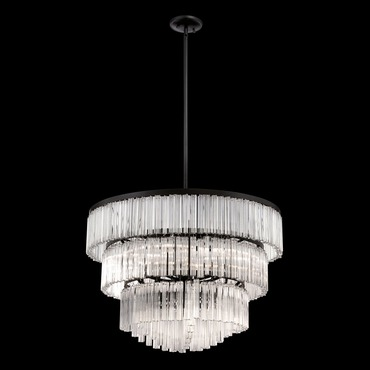 what is the best brand of kitchen knives ziccardi chandelier by eurofase 28084 013 28084
