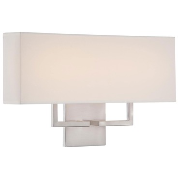 P472 LED Wall Sconce
