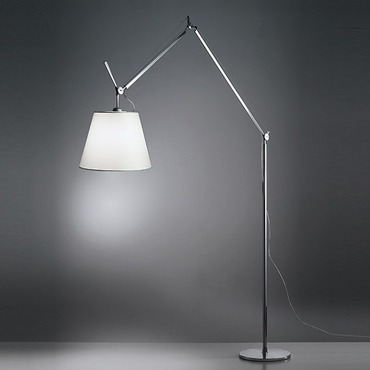 Tolomeo Mega LED Body