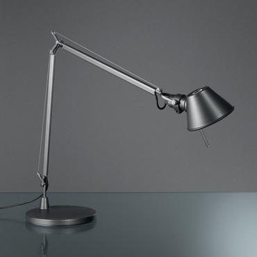 Tolomeo Midi LED Body