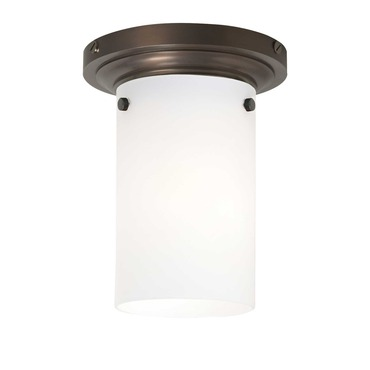 Clark Ceiling Light Fixture