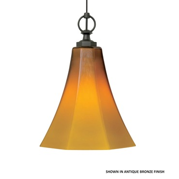 Kable Lite Mini Delaware Pendant
