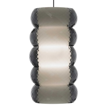 Kable Lite LED Bangle Pendant