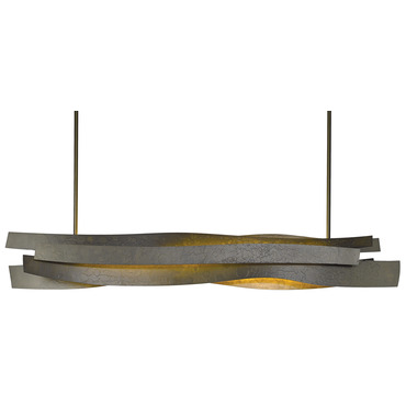 Modern Lighting Contemporary By Hubbardton Forge