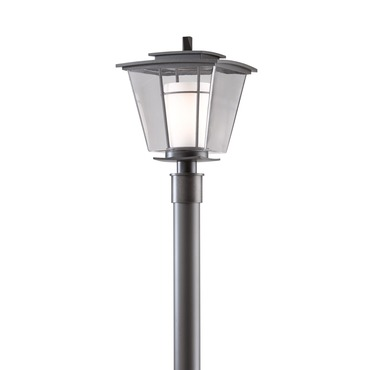 Beacon Hall LED Post Mount