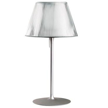 Romeo Moon T1 Table Lamp
