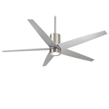 Symbio Ceiling Fan