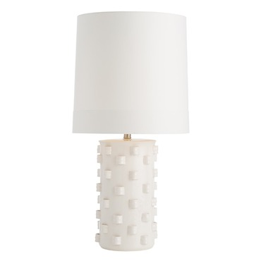 Robertson Table Lamp