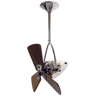 Ceiling fans by matthews fan company aloadofball Image collections