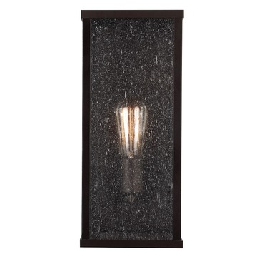 Lumiere Outdoor 18005 Wall Sconce with Bulb